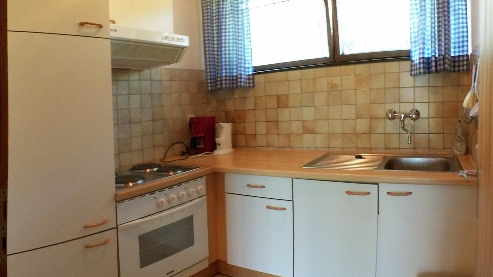 Fein Ideen Für Die Küche Wanddekorationen Bilder - Küchenschrank ...